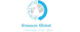 Emuseni Global