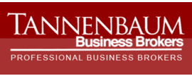 Tannenbaum Business Brokers