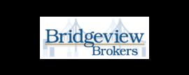 Bridgeview Brokers