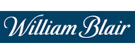 William Blair & Company