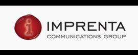 Imprenta Communications Group