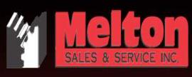 Melton Sales & Service