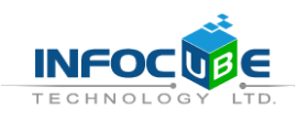 Infocube Technology Limited