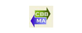 Charlotte Business Brokers Mergers and Acquisitions, Inc