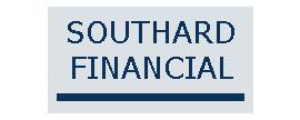 Southard Financial