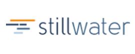 Stillwater Capital