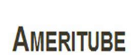Ameritube LLC