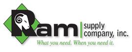 Ram Supply Company