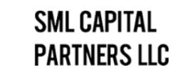 SML Capital Partners