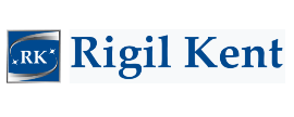 Rigil Kent, LLC
