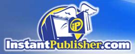 Fundcraft Publishing, Inc.
