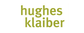 Hughes Klaiber