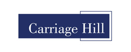 Carriage Hill Inc.