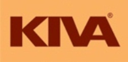 Kiva Brand of Products
