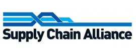 Supply Chain Alliance