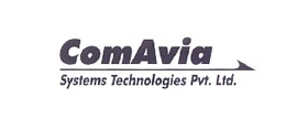Comavia Systems and technology