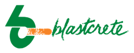 Blastcrete Equipment, LLC