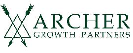 Archer Growth Partners