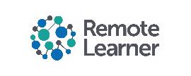 Remote Learner