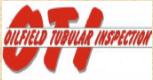 Oilfield Tubular Inspection