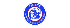 Finley Investigations & Security
