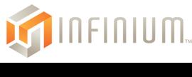 INFINIUM, Inc
