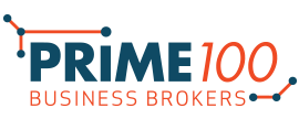 Prime100 Business Brokers