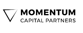 Momentum Capital Partners