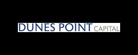 Dunes Point Capital, LLC