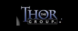 The THOR Group LLC