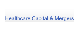 Healthcare Capital and Mergers