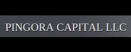 Pingora Capital