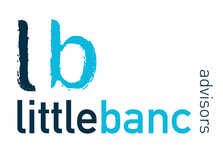 LB Merchant, LLC