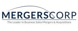 MergersCorp M&A International