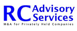 RC Advisory Services