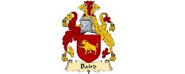 SA Baird