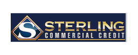 Sterling Commercial Credit