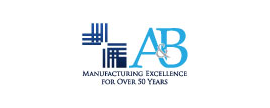 A&B Foundry and Machining