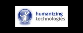 Humanizing Technologies, Inc.