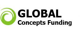 GCI Funding