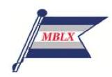 MBLX, Inc