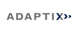 Adaptix
