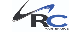 RC Maintenance