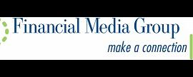 Financial Media Group