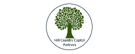 Hill Country Capital Partners