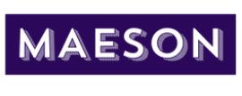 Maeson Group
