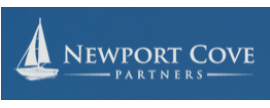 Newport Cove Partners, LLC