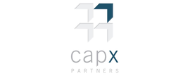 CapX Partners