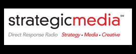 Strategic Media, Inc.