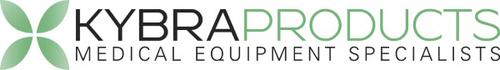 Kybra Products